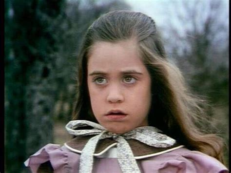 cassandra little house on the prairie pin by diane seren on little house on the prairie 2 pinterest