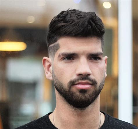 what are the beat haircuts for men with big heada 12 stylish guys haircuts for fall 2016