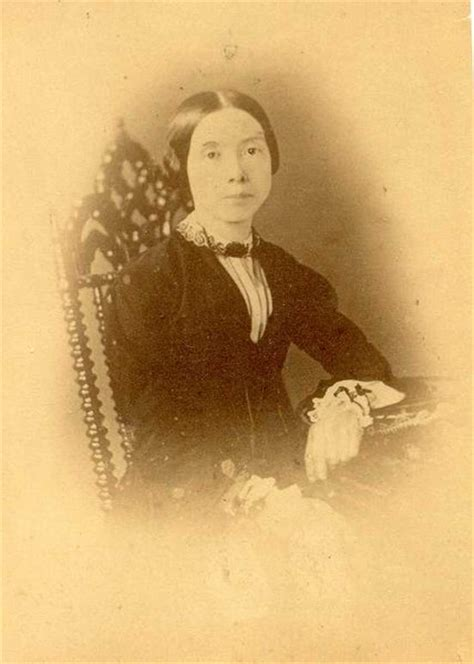 biography of emily dickinson poet touching hearts emily dickinson december 10 1830 may