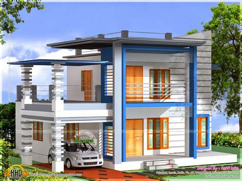 3 bedroom duplex house design plans india 3 bedroom house design in indian room image and wallper 2017
