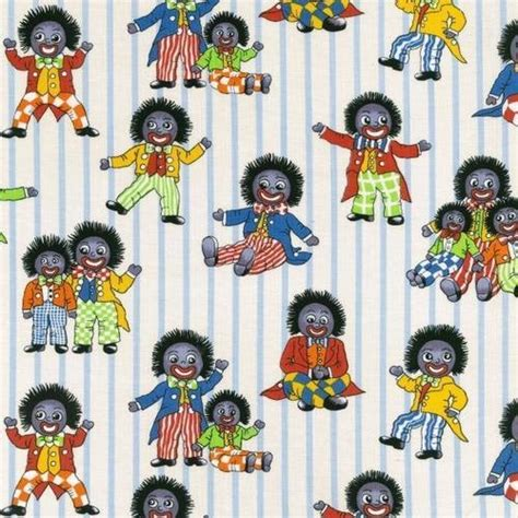 pattern for fabric golliwog 1000 images about good golly miss molly on pinterest