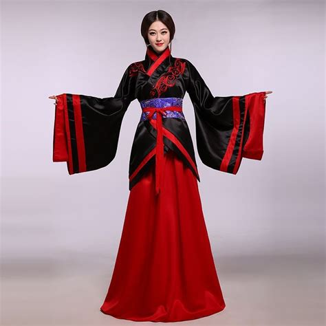 trends in the japanese clothing medodeal