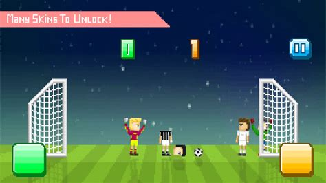 2 player android soccer 2 player apk free sports android