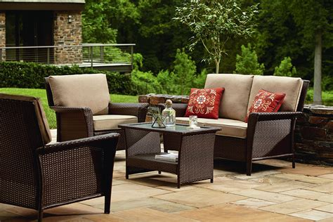 Conversation Patio Furniture Clearance Patio Furniture Orlando Patio Cool Conversation Sets Patio Furniture Clearance With