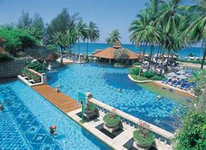 vacation places phuket thailand travel guide and travel info tourist