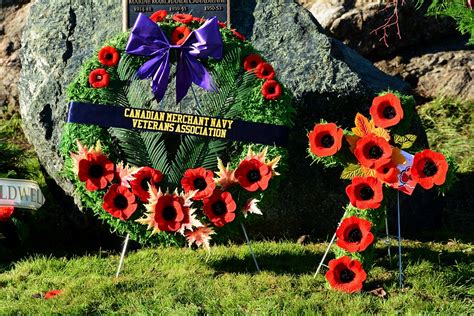 free photo remembrance day lest we forget free image on pixabay 1242863