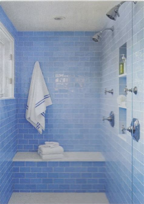nautical tiles for bathroom love this tile lynn morgan nautical chic on the blog