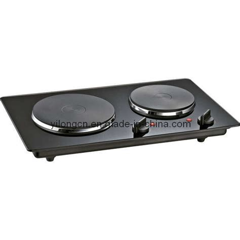 Backyard Burgers Jackson Tn 2 Burner Electric Cooktop 28 Images Kenyon Caribbean 2