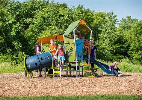 Landscape Structures Smart Play Smart Play Landscape Structures Izvipi
