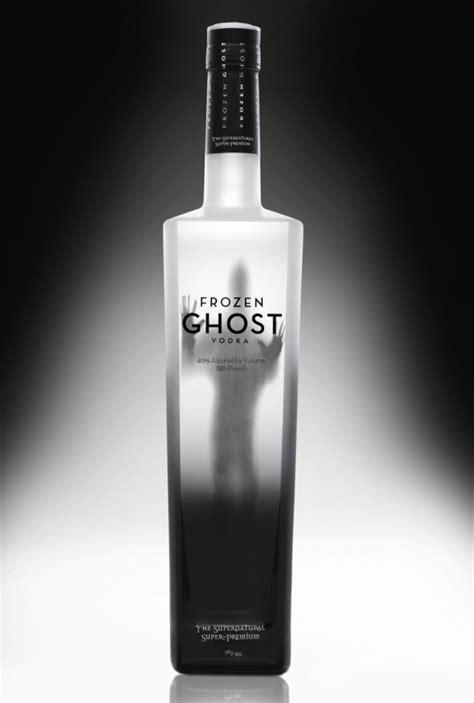 wdka interieur 5 designs we love vodka bottle packaging design
