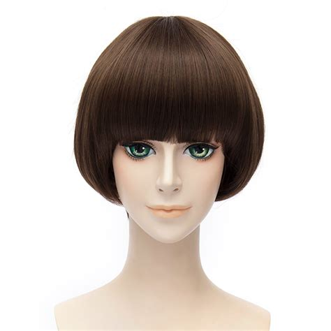 wigs for sale online online wig for sale in usa realistic lace front wig