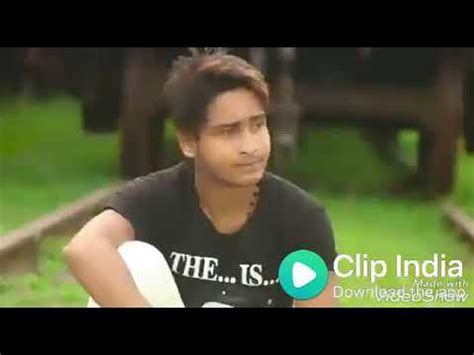 pagalworldcom   video songs    song