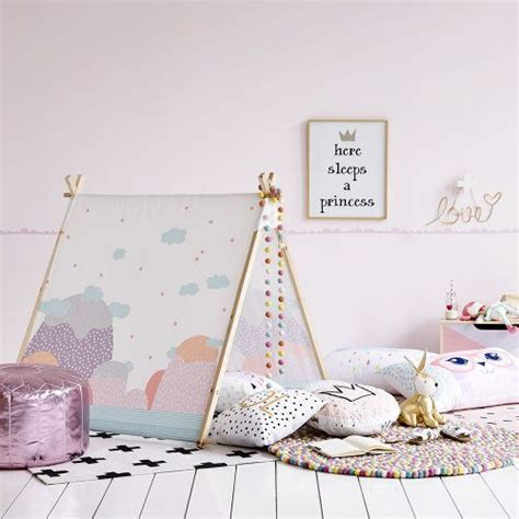 kids bedroom teepee 132 best images about teppe on pinterest