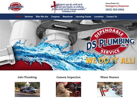 Worldwide Plumbing by Dependable Service Plumbing Enation Worldwide