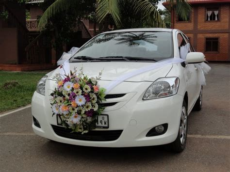 weddings on a budget ideas and india s wedding