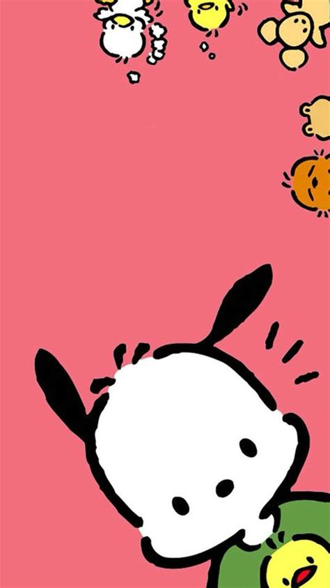 wallpaper iphone 6 snoopy pachecco iphone 6 wallpapers pinterest wallpaper