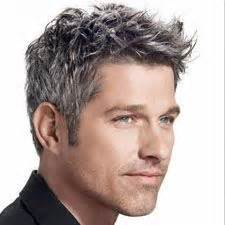 Teen boy hairstyles male celebrities and men short hairstyles