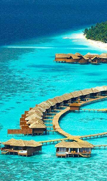 best maldives all inclusive 25 best ideas about maldives all inclusive on