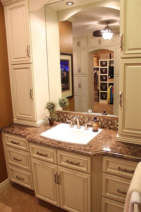 woodmode bathroom vanities 100 woodmode bathroom cabinets bathroom vanity