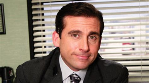 Michael Office by How To Dress Like Michael The Office Tv Style Guide