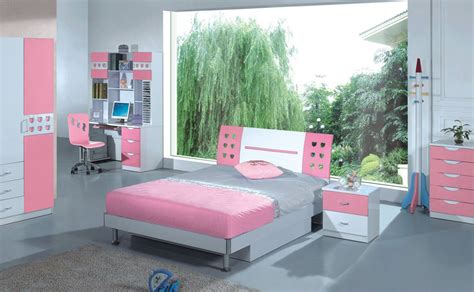 cool girl bedroom ideas pink bedroom interior awesome home design pink bedroom