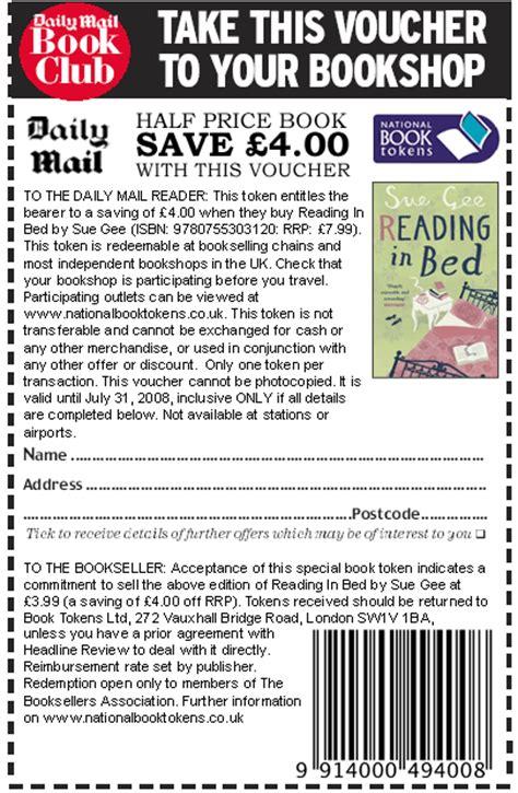 printable whsmith vouchers newspaper summary friday 11th july moneysavingexpert