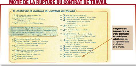Rupture Conventionnelle Cdi Cadre 28 Calcul Rupture Conventionnelle Cadre 28 Images Simulateur Gratuit Rupture Conventionnelle