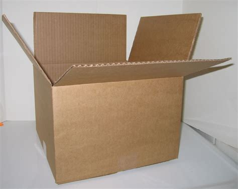where to buy boxes for moving house boxes for moving where to buy cheap moving boxes pile of stacked boxes boxes for