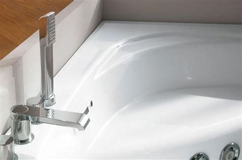 vasche da bagno piccolissime misure vasca da bagno piccola come scegliere la vasca da