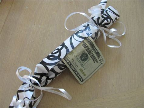 Money Laundering Using Gift Cards - money gift ideas 28 images graduation gift ideas 20 awesome graduation money gift