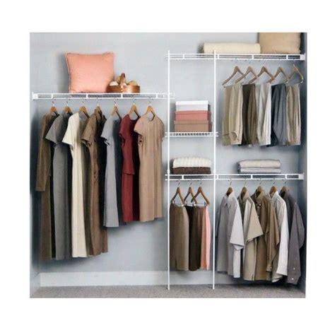 Organizadores De Closet by Organizador Para Closet 5 8 1628 Ideas Para Organizar