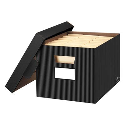 decorative paper shredder fellowes 0029803 bankers box stor file decorative medium