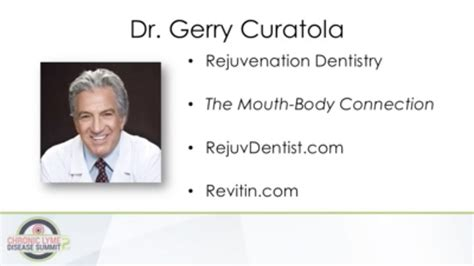 Davidson Detox Summit by The Quot Detox And Nutrition Coach Quot Podcast With Dr Davidson