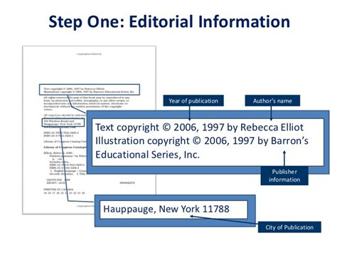 how to make a template for apa format in word 2003 youtube