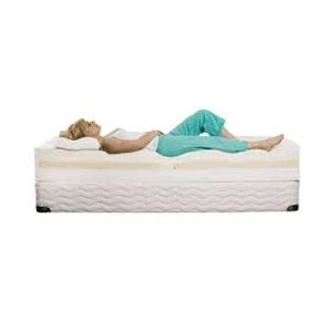 best bed for lower back pain best bed for lower back pain my baking