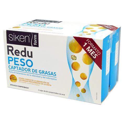 nueva pastilla para bajar de peso en un mes como pastillas adelgazar pastillas para adelgazar r 225 pido de
