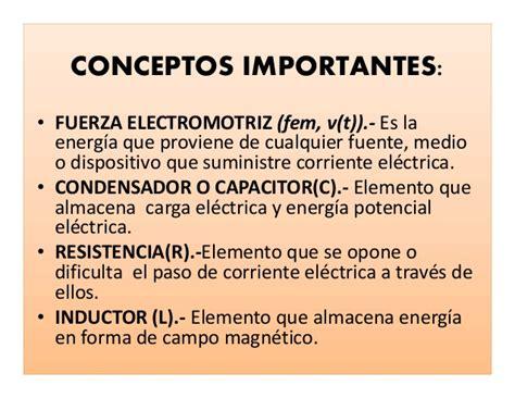 que es un inductor y un capacitor que es capacitor inductor 28 images que es un inductor de costos 28 images estructura de