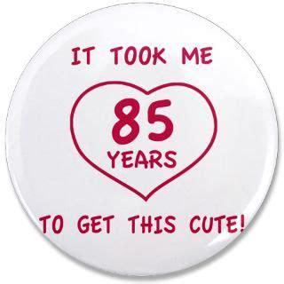 85th Birthday Quotes 85th Birthday Quotes Birthday Quotes