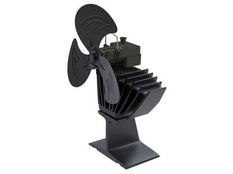 wood burner fan reviews 17 best ideas about wood burning stove fan on
