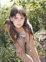12 yo nude topless 15 model underground lolita free nude free pre teen