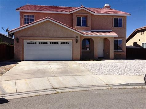 Houses For Rent In Victorville Ca by Apartments And Homes For Rent In Victorville Ca Homes