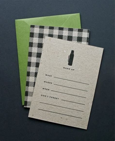 Come With Me Tailgate Ae Invites by 133 Best Tailgate Chic Images On