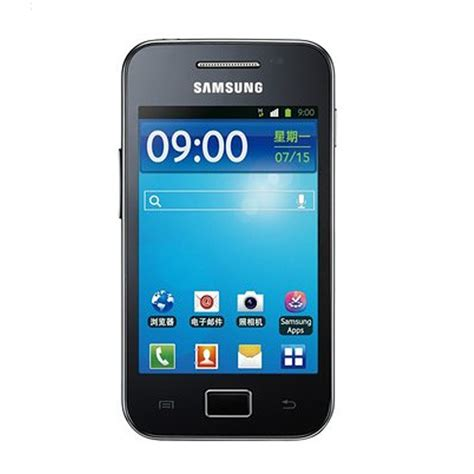 samsung mobile galaxy ace samsung galaxy ace gt s5831i mobile world import