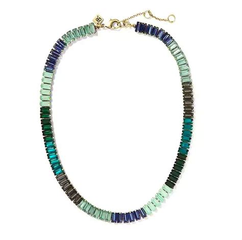 10 Pretty Pieces Of Jewelry by Gift Guide 10 Beautiful Jewelry Pieces For Your