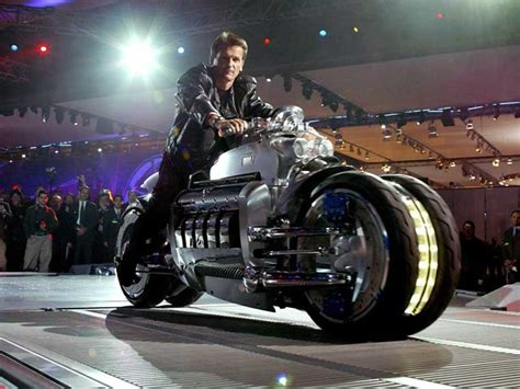 Dodge Tomahawk With Figure top 5 fastest bikes in the world find new upcoming