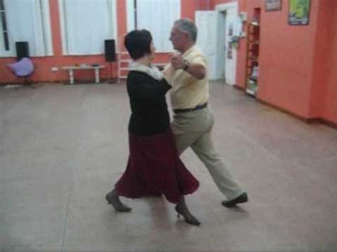 cindy swing sequence dance the ccc sequence dance club the catherine waltz watch