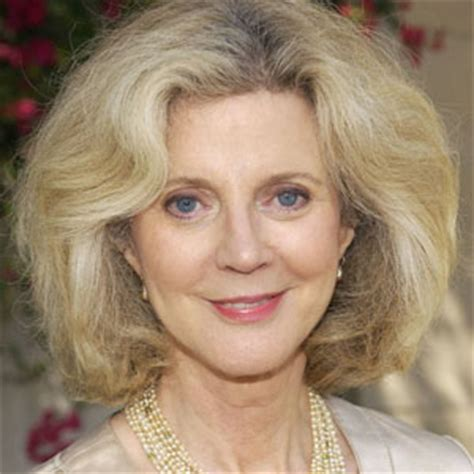 70 year old actors blythe danner dead 2017 actress killed by celebrity
