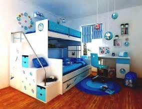 Cheap Bedroom Benches Bedroom Kids Paint Ideas Kidsroom Children Cool Toddler