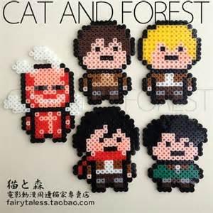 43 simple anime amp manga gift crafts