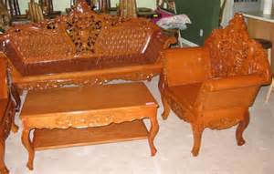 wood furniture design philippines wood for furniture philippines furniture wooden tables